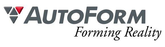 AutoForm